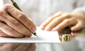 Vorträge zu Trennung, Scheidung Scheidungsfolgen