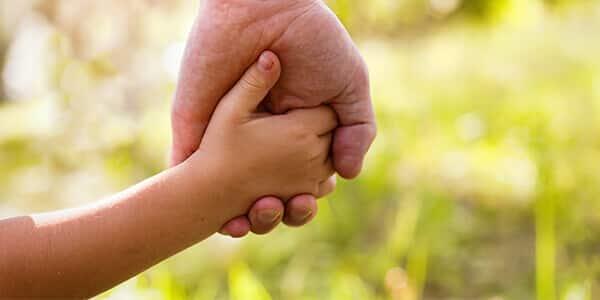 Rechtliche Voraussetzungen für die Adoption eines Kindes