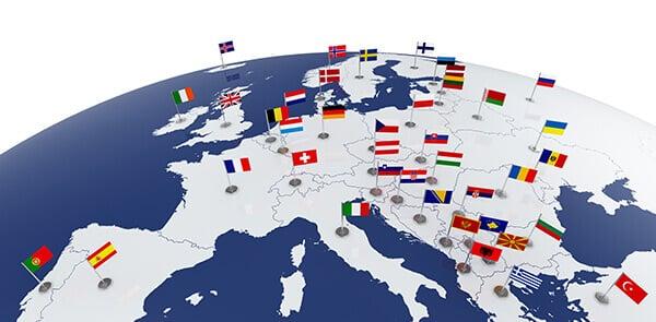 Advocasso Europa