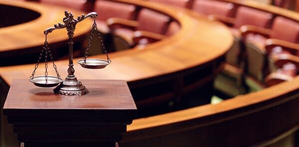 Anwalts- und Gerichtskosten sparen durch Mediation