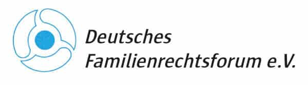 Deutsches Familienrechtsforum e.V.
