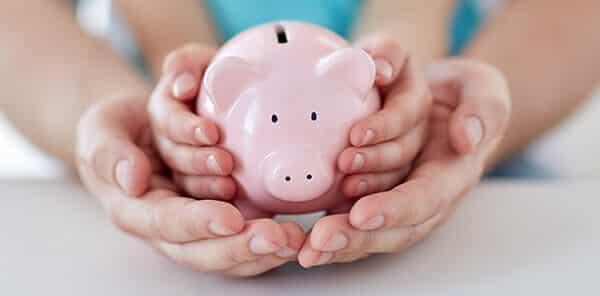 Mediation spart Geld