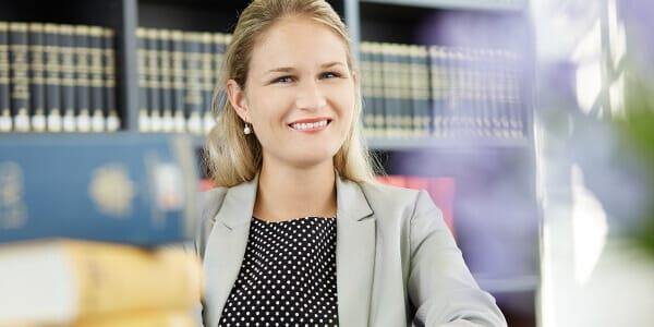 RVR Anwälte für Adoptionsrecht