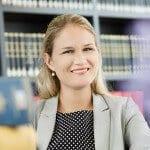 Dr. Annika Rabaa-Geiger