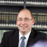 RVR-Dr-Sebastian-Kottke-Rechtsanwalt