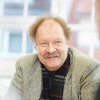 RVR-Dr-Thomas-Spoerrer-Diplom-Psychologe