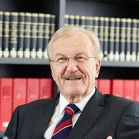 RVR-Dr-Volker-Rabaa-Rechtsanwalt