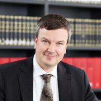 RVR-Gerhard-Schmid-Rechtsanwalt