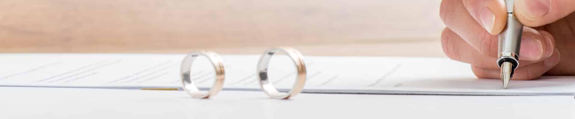 Unterhalt und Versorgungsausgleich - RVR Rechtsanwälte Stuttgart bieten Rechtsberatung zu Scheidungsfolgen