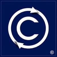 Urheberrecht gewerblicher Rechtschutz