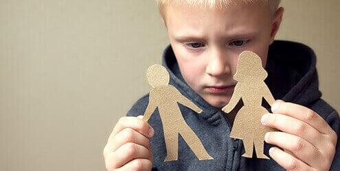 Beratung zu Familienrecht und Scheidungsrecht