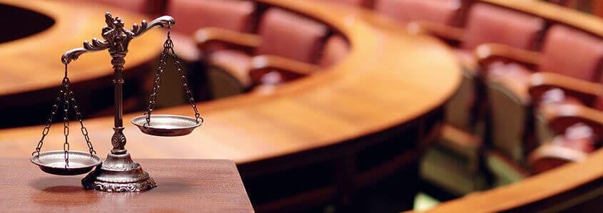 Bundesverfassungsgericht-kein-Anspruch-auf-Vaterschaftstest