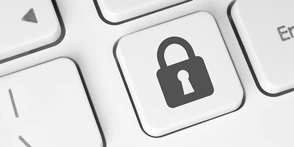 Datenschutz in der Arztpraxis