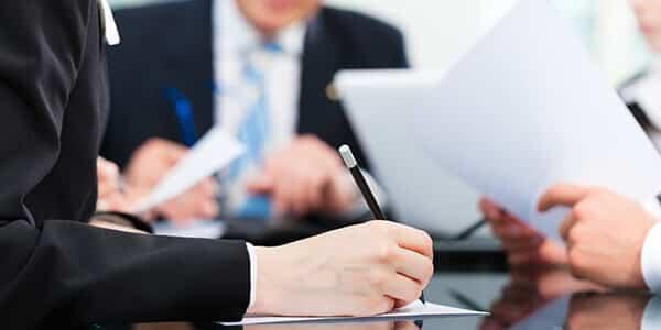 Datenschutzkonzept Arztpraxis Rechtsanwalt