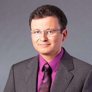 Dr. Horst-W. Reckert