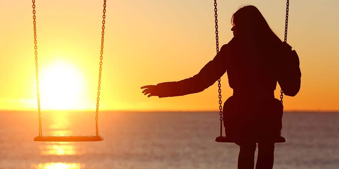 Ehe ohne Trauschein