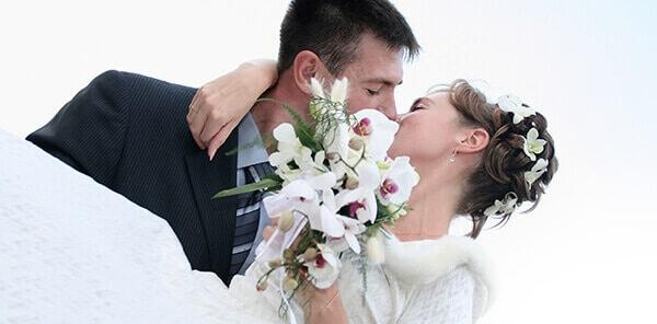 Vorträge zu Eheverträgen