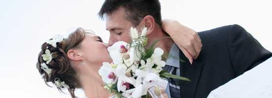 Mit einem Ehevertrag vorsorgen und einen Rosenkrieg vermeiden