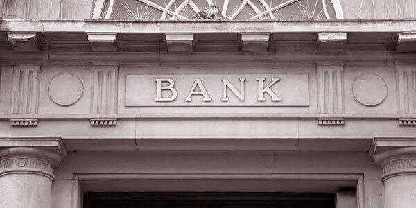 Erbansprüche Banken