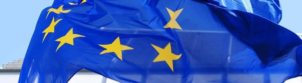 Europarat beschließt die Doppelresidenz