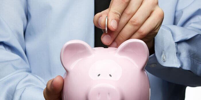 Steuerfalle Gutertrennung