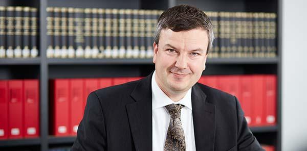 Gerhard Schmid Steuerberater