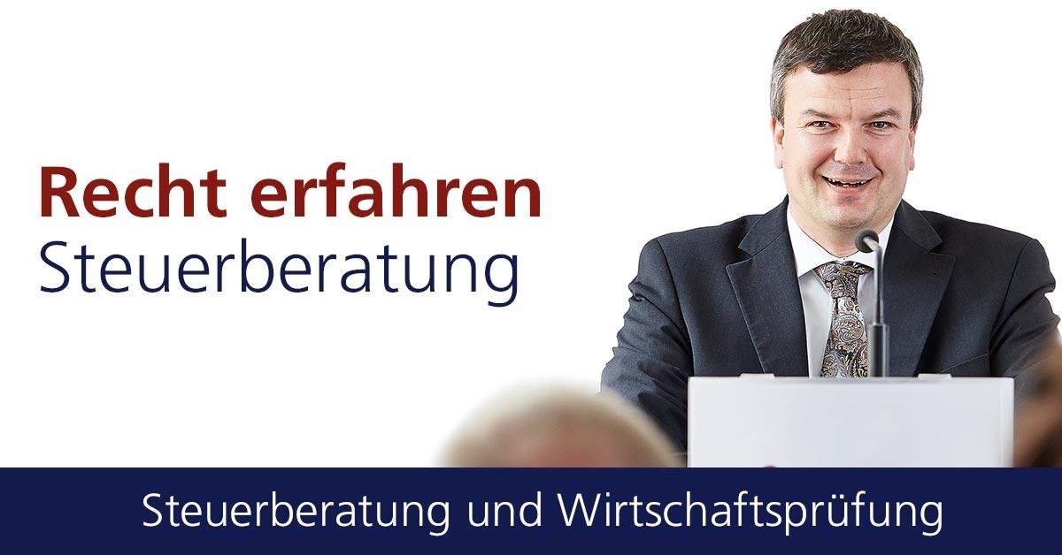 Referent Gerhard Schmid
