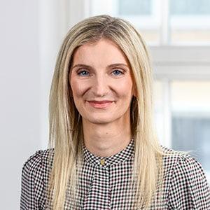 Lisa Schwachhofer RVR Rechtsanwaelte