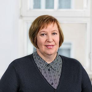 Ludmila Gerk