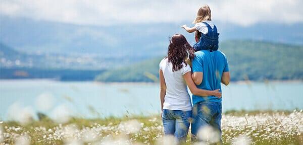 Rechtsstreitigkeiten in Familienangelegenheiten sollten vermieden werden. Die RVR Privatkanzlei nimmt sich all Ihrer Probleme an.