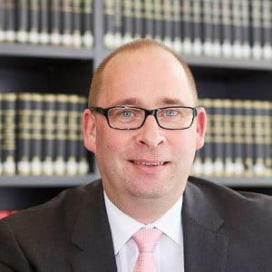 Dr. Sebastian Kottke