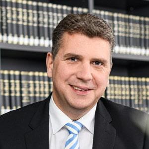 Stephan Gerstenmeier