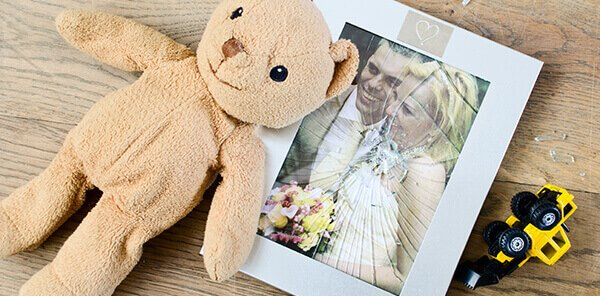 Scheidungsanwalt Stuttgart