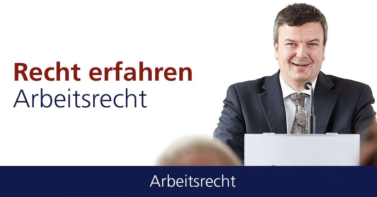 Schmid-Arbeitsrecht-Facebook