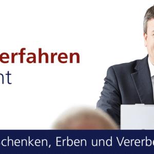 Schmid-Erbrecht-Facebook