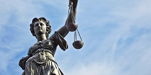 Anwalt für Wettbewerbsrecht