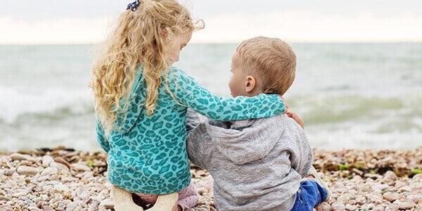 Konkrete Bedarfsberechnung Kindergeld