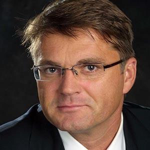 Steuerberater Adelbert Hilpert