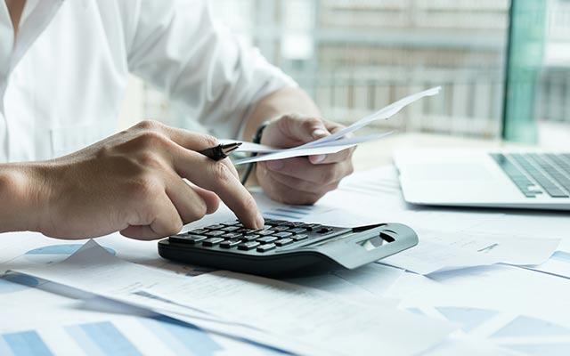 Rechtsberatung Steuerrecht