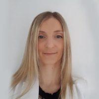 Steuerberatung-Frau-Schwachhofer