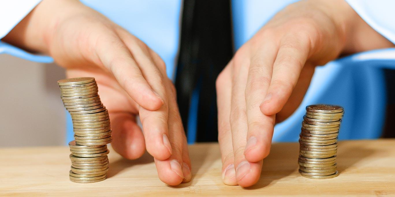 Erbschaftssteuer ohne Ehe