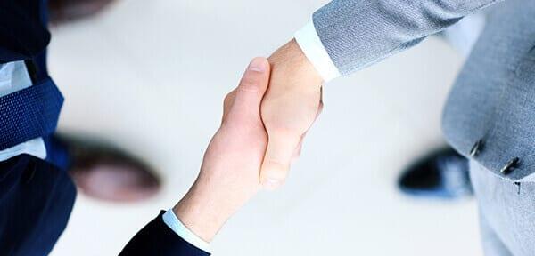 Unternehmensübergabe, Übernahme oder Verkauf