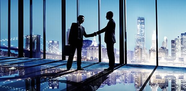 Vorträge Zu Unternehmensnachfolge