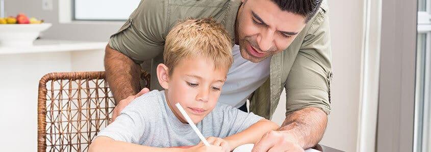 Vaterschaftanfechtung-und-Vaterschaftsfeststellung