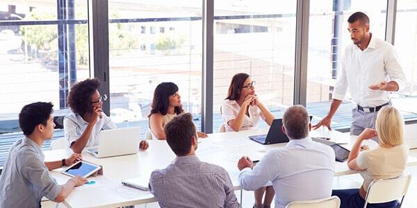 Was ist Compliance ordungsmaessige Unternehmensfuehrung